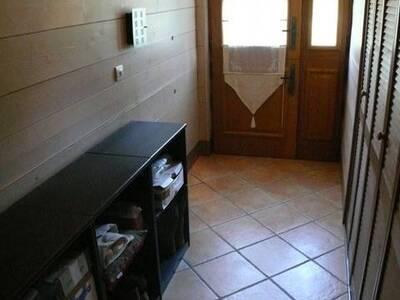 Vente Maison Sugères (63490) - Photo 55