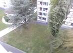 Location Appartement 3 pièces 58m² Seyssinet-Pariset (38170) - Photo 16