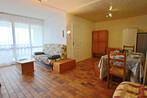 Vente Appartement 2 pièces 55m² Chamrousse (38410) - Photo 14