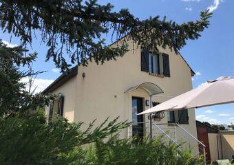 Vente Maison 6 pièces Saint-Vrain (91770) - Photo 1