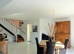 Vente Maison 4 pièces 115m² Vizille (38220) - Photo 1