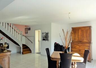 Vente Maison 4 pièces 115m² Vaulnaveys-le-Bas (38410) - photo