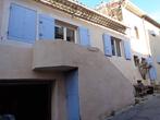 Sale House 8 rooms 150m² Lauris (84360) - Photo 10