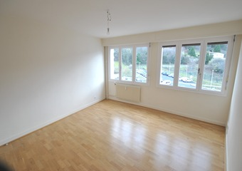 Location Appartement 2 pièces 45m² Royat (63130) - photo
