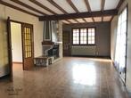Vente Maison 6 pièces 102m² Hesdin (62140) - Photo 2