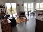 Sale Apartment 3 rooms 66m² Saint-Ismier (38330) - Photo 9