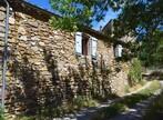 Vente Maison 7 pièces 143m² Flaviac (07000) - Photo 3