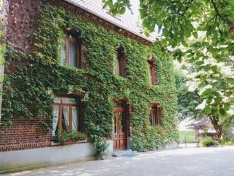 Vente Maison 220m² Tilloy-lès-Mofflaines (62217) - Photo 1