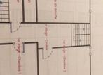 Vente Maison 3 pièces 85m² Montivilliers (76290) - Photo 9