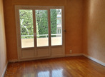 Location Appartement 3 pièces 64m² Grenoble (38100) - Photo 2
