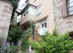 Vente Maison 3 pièces 61m² LUXEUIL LES BAINS - Photo 1