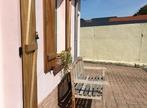 Vente Maison 5 pièces 200m² Saint-Valery-sur-Somme (80230) - Photo 10