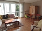 Vente Appartement 4 pièces 100m² Rambouillet (78120) - Photo 2