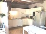 Vente Maison 5 pièces 160m² Montcarra (38890) - Photo 15