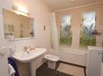 Vente Appartement 5 pièces 101m² Privas (07000) - Photo 6