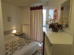 Vente Appartement 3 pièces 46m² Chamrousse (38410) - Photo 5