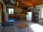 Vente Maison 8 pièces 150m² Saint-Martin-sur-Lavezon (07400) - Photo 13
