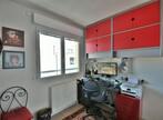 Vente Appartement 4 pièces 106m² Annemasse - Photo 13