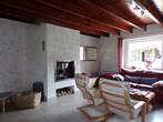 Vente Maison 4 pièces 130m² Quilly (44750) - Photo 6