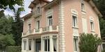 Vente Maison 8 pièces 370m² Le Cheylard (07160) - Photo 1