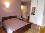 Location Appartement 2 pièces 68m² Grenoble (38100) - Photo 4