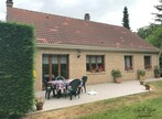 Vente Maison 8 pièces 122m² Beaurainville (62990) - Photo 9