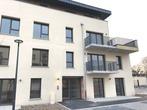 Location Appartement 2 pièces 43m² Lens (62300) - Photo 2