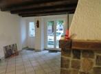 Vente Maison 106m² Orcet (63670) - Photo 23