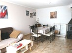Vente Maison 6 pièces 89m² Villars (84400) - Photo 5