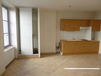 Location Appartement 3 pièces 56m² Saint-Étienne (42000) - Photo 11