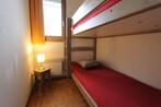 Vente Appartement 4 pièces 46m² CHAMROUSSE - Photo 5