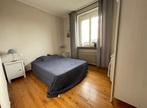 Vente Maison 6 pièces 160m² Clermont-Ferrand (63000) - Photo 5