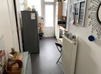 Vente Appartement 3 pièces 75m² Vichy (03200) - Photo 3