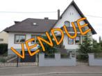 Vente Maison 9 pièces 190m² Bartenheim (68870) - Photo 1
