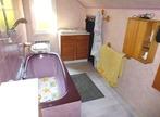 Vente Maison 6 pièces 720m² Juilly (77230) - Photo 8