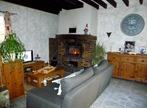 Vente Maison 4 pièces 89m² Proche Longueville sur Scie - Photo 2