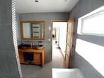 Vente Maison 8 pièces 140m² Bully-les-Mines (62160) - Photo 6
