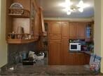 Vente Maison 140m² Mitry-Mory (77290) - Photo 3
