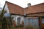 Vente Maison 5 pièces Saulchoy (62870) - Photo 5