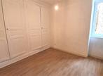 Vente Appartement 5 pièces 115m² Crest (26400) - Photo 7