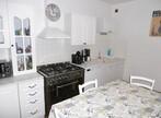 Location Maison 92m² Lezoux (63190) - Photo 10