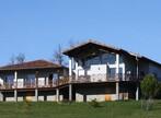 Sale House 4 rooms 220m² Samatan (32130) - Photo 1