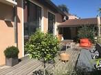 Vente Maison 7 pièces 188m² Villefranche-sur-Saône (69400) - Photo 10
