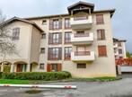 Sale Apartment 2 rooms 60m² Saint-Ismier (38330) - Photo 1