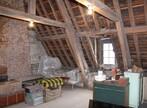 Vente Maison 11 pièces 250m² Montreuil (62170) - Photo 30