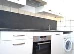 Location Appartement 2 pièces 50m² Gaillard (74240) - Photo 2