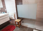Vente Appartement 3 pièces 69m² Saint-Ismier (38330) - Photo 9
