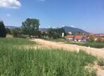 Vente Terrain 577m² Dieffenbach-au-Val (67220) - Photo 2