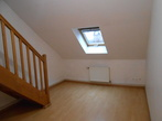 Location Appartement 4 pièces 85m² Chauny (02300) - Photo 11