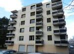 Vente Appartement 3 pièces 65m² Seyssinet-Pariset (38170) - Photo 15